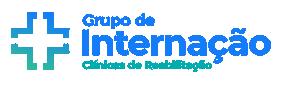 Logo Grupo Internação