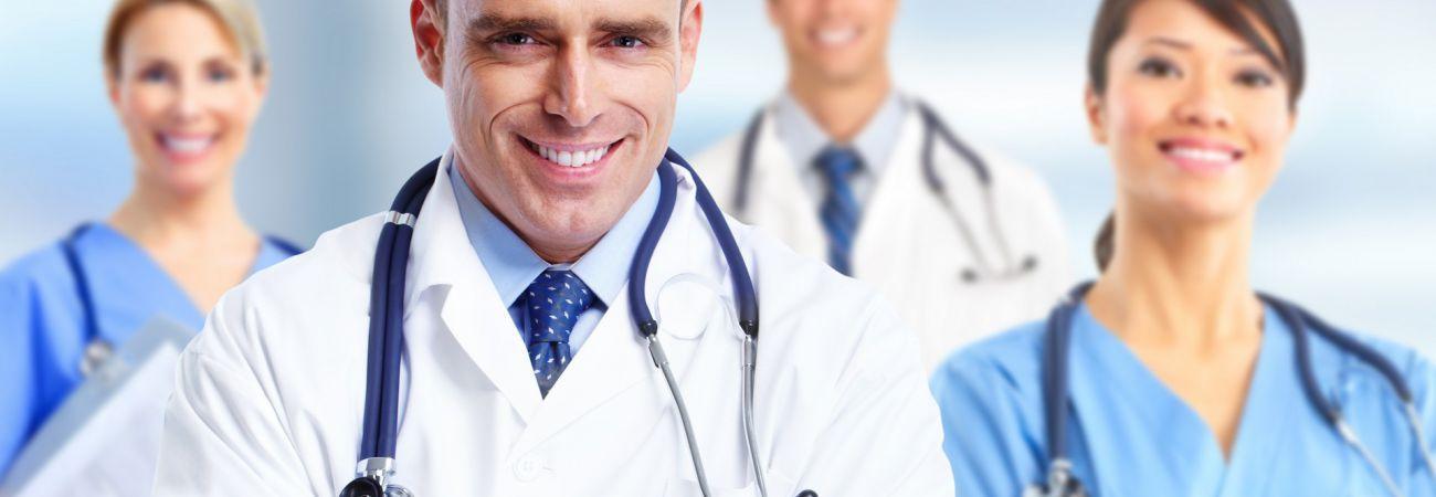 Internação Compulsória: Entendam seu funcionamento e procedimentos
