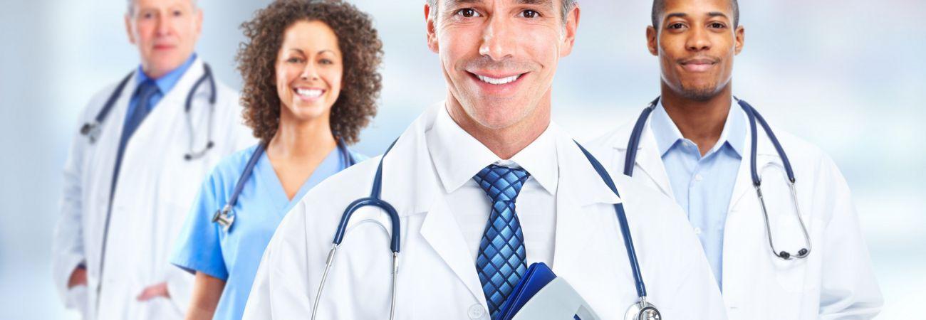 Melhores clínicas de reabilitação